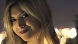 Αργεντινή: 28χρονη έκοψε το πέος του συντρόφου της επειδή «της φερόταν σαν τρόπαιο»