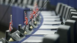 Ποιοι είναι οι πιο καλοπληρωμένοι ευρωβουλευτές;