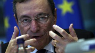 «Μαλλιά κουβάρια» στην ΕΚΤ - Το τέλος του Ντράγκι, η Λαγκάρντ και η Ελλάδα