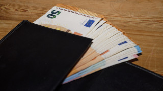 Κοινωνικό Εισόδημα Αλληλεγγύης: Σήμερα καταβάλλονται τα χρήματα στους δικαιούχους