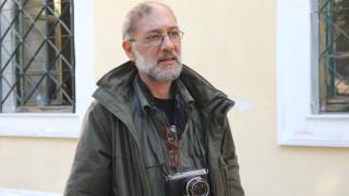 Αθωώθηκε ο φωτορεπόρτερ που συνελήφθη ενώ κάλυπτε επιχείρηση της ΕΛ.ΑΣ. στα Εξάρχεια