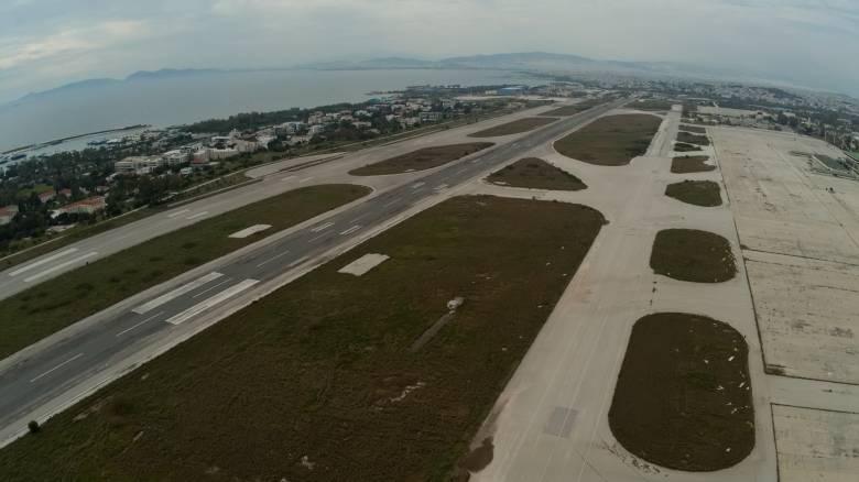 Συναγερμός στο αεροδρόμιο της Κεφαλονιάς: Αγωνία στον αέρα για δεκάδες επιβάτες