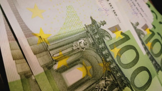 Ξεπαγώνουν οι τραπεζικοί λογαριασμοί και για όσους υπάχθηκαν στις 100 δόσεις