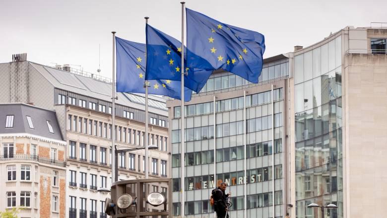 Κομισιόν: Παραγωγικές οι συζητήσεις με την ελληνική κυβέρνηση