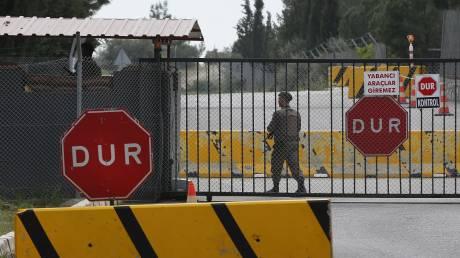 Τουρκία: Στη φυλακή επιστήμονας επειδή αποκάλυψε τη σχέση μεταξύ ρύπανσης και καρκίνου