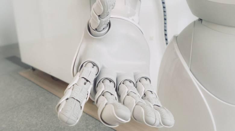 Ισπανία: Δικαστήριο δικαίωσε υπάλληλο που απολύθηκε για να αντικατασταθεί από… ρομπότ
