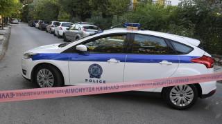 Τραγωδία Αίγιο: Με 102χλμ μπήκε στη στροφή ο οδηγός που σκότωσε γιαγιά και εγγονάκι