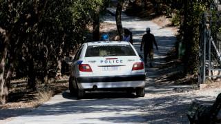 Χανιά: Συνελήφθη ο οδηγός που παρέσυρε μηχανή και εγκατέλειψε τους τραυματίες
