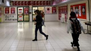 Αποκαλούσε τους φοιτητές «τούβλα» και «αμόρφωτους»: Καταγγελίες για καθηγητή του ΤΕΙ Θεσσαλονίκης