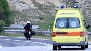 Κρήτη: Στο χειρουργείο 10χρονο παιδί μετά από επίθεση σκύλου