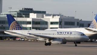 Εκτροπή πτήσης λόγω... εγκλωβισμού επιβάτη στην τουαλέτα