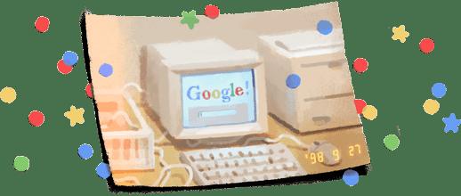 googles 21st birthday 6038069261107200.2 l