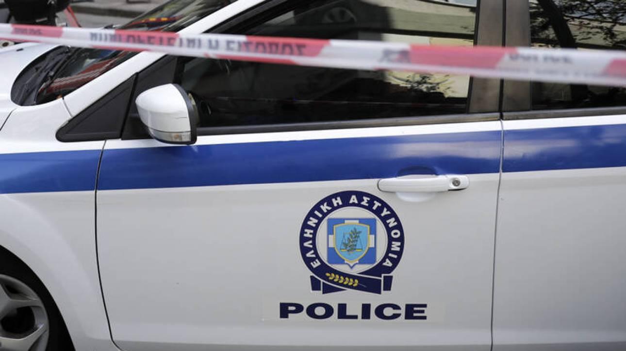 Πειραιάς: Γυναίκα εντοπίστηκε νεκρή μέσα σε αυτοκίνητο