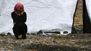 Προσφυγικό: Τραγωδία με επτά νεκρούς στο Αιγαίο – Δραματική η κατάσταση στα νησιά