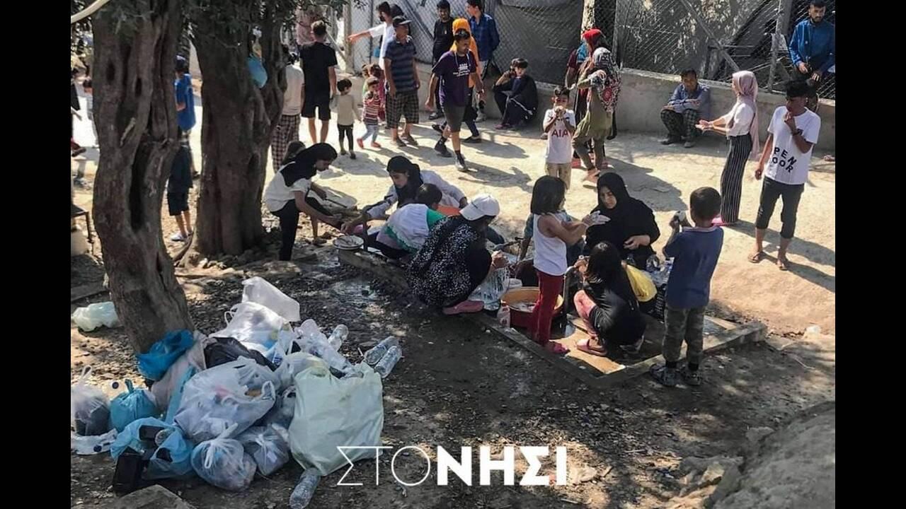 https://cdn.cnngreece.gr/media/news/2019/09/27/192040/photos/snapshot/moria20.9.3.jpg
