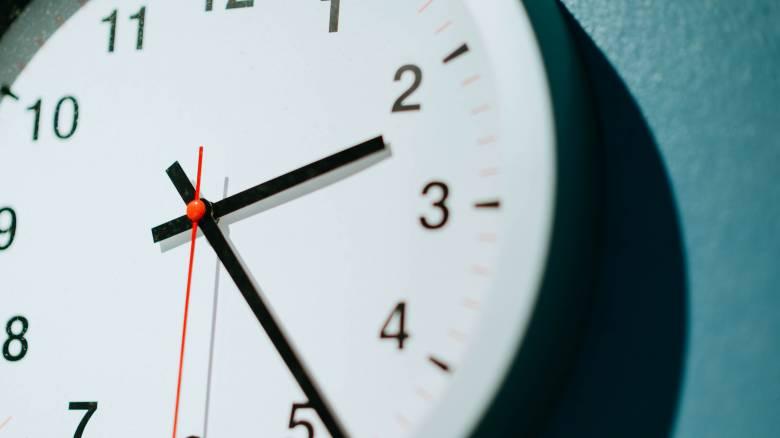 Ώρες κοινής ησυχίας: Δείτε πότε αλλάζουν και τι θα ισχύει