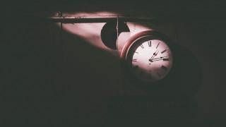 Πότε αλλάζει η ώρα σε χειμερινή
