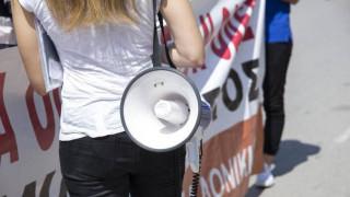 Έρχεται νέα 24ωρη απεργία την Τετάρτη
