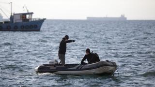Δίχως τέλος η τραγωδία στις Οινούσσες: Εντοπίστηκαν άλλα πέντε πτώματα μεταναστών