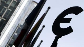 Δημοσιονομικό κενό βλέπει το ΔΝΤ για το 2020 – Μη βιώσιμο μακροπρόθεσμα το χρέος