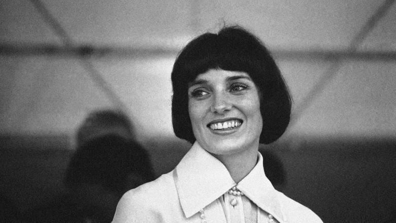 Η απίστευτη ζωή της Μάργκαρετ Τριντό: Ο διπολισμός, τα ναρκωτικά και τα άγρια '70s