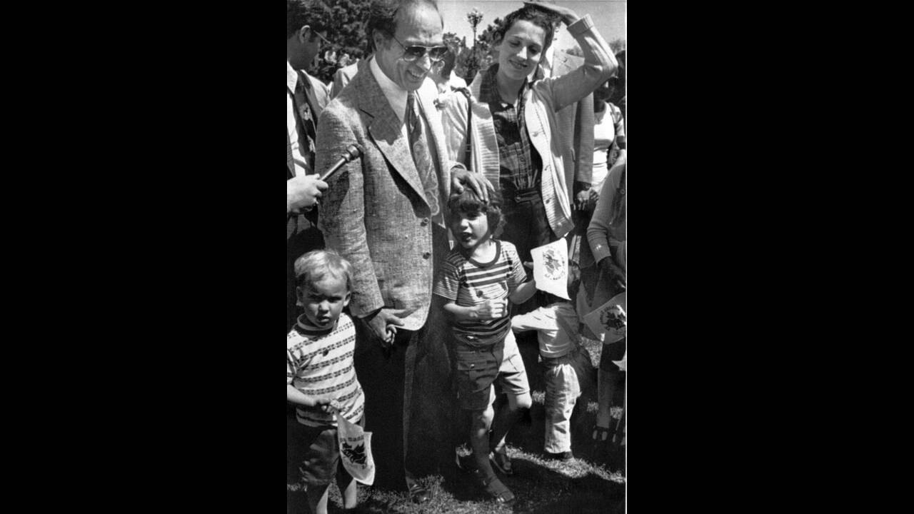 https://cdn.cnngreece.gr/media/news/2019/09/27/192056/photos/snapshot/AP_770520036.jpg