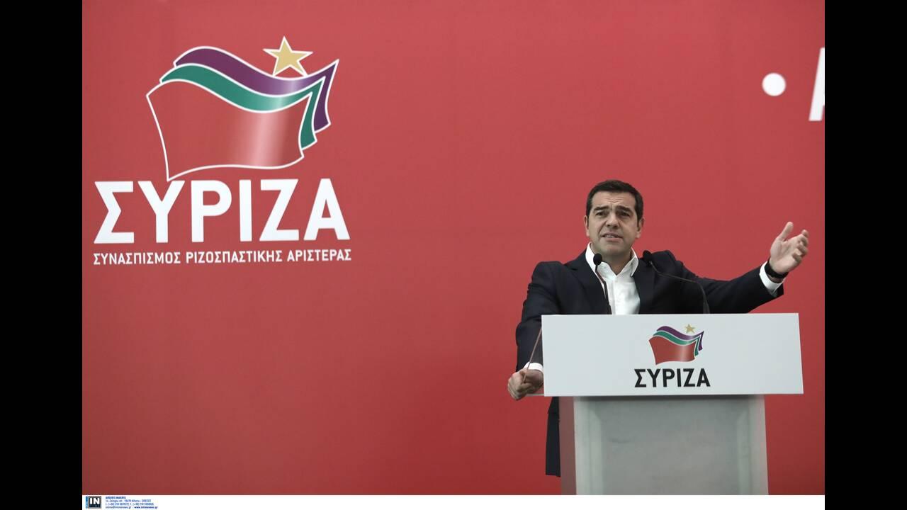 https://cdn.cnngreece.gr/media/news/2019/09/27/192057/photos/snapshot/428909.jpg