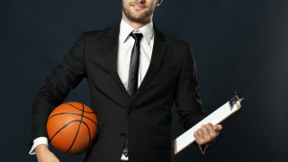 Το MBA που ανοίγει «παράθυρο» στο μέλλον της Αθλητικής Διαχείρισης στην Ελλάδα