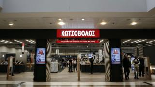 Απάτη με SMS για «πακέτα - δωροεπιταγές» καταγγέλλει ο Κωτσόβολος