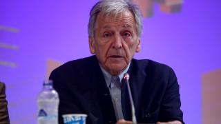Γαβράς: Οι «Ενήλικοι στην Αίθουσα» δεν είναι ντοκιμαντέρ - Είναι ένα θέαμα