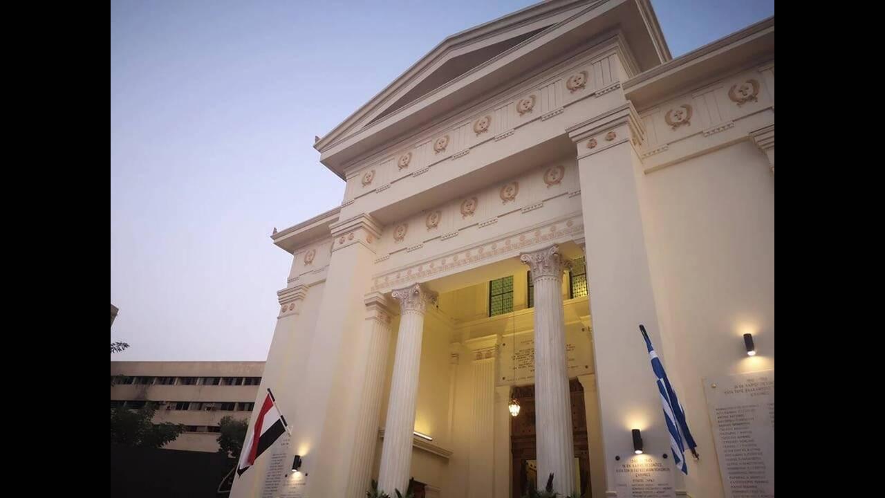 https://cdn.cnngreece.gr/media/news/2019/09/27/192094/photos/snapshot/KAIRO3.jpg