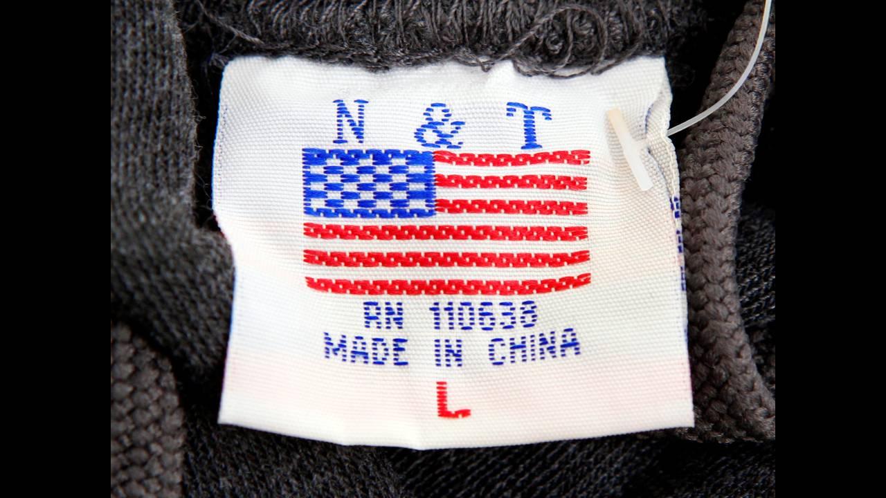 https://cdn.cnngreece.gr/media/news/2019/09/28/192104/photos/snapshot/2018-08-19T230331Z_3426845_RC162697C1E0_RTRMADP_3_USA-TRADE-CHINA-WORKSHOP.JPG