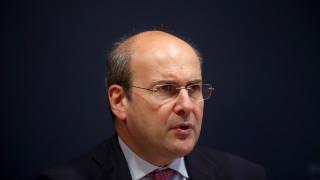 Χατζηδάκης: Έρχεται νέα ευνοϊκή ρύθμιση για τις οφειλές στη ΔΕΗ