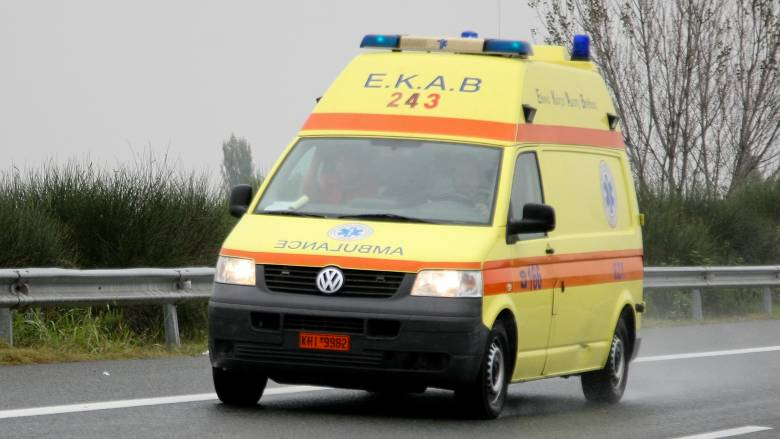 Κρήτη: Εκτός κινδύνου ο 10χρονος που δέχθηκε επίθεση από σκύλο