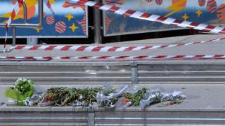 Τραγωδία σε λούνα παρκ: Τι δείχνει η πραγματογνωμοσύνη για το παιχνίδι «χαλί»