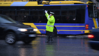 Κυκλοφοριακές ρυθμίσεις: Σε ποιους δρόμους ισχύουν σήμερα