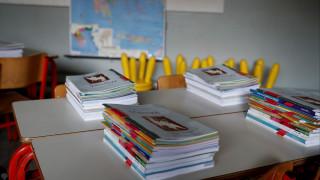 Προσλήψεις 3.015 αναπληρωτών εκπαιδευτικών: Δείτε τα ονόματα