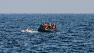 Ναυτική τραγωδία στις Οινούσσες: Ποιοι είναι οι διασωθέντες