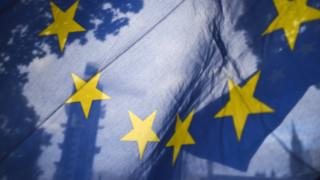 Ανάλυση CNNi: Γιατί η Ε.Ε. δεν έχει καμία όρεξη να βοηθήσει τον Μπόρις Τζόνσον