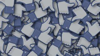 Facebook: Τέλος τα «likes» στις αναρτήσεις; - Τι «πειράματα» ξεκίνησαν
