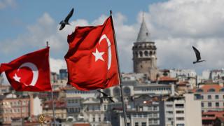 Προκλητική ανακοίνωση της Τουρκίας για Ελλάδα και Κύπρο: «Δεν είστε ειλικρινείς»