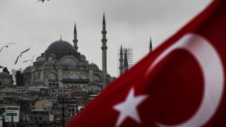 Αμετακίνητη η Άγκυρα: Νέο «μπαράζ» τουρκικών προκλήσεων μετά τις επαφές στη Νέα Υόρκη