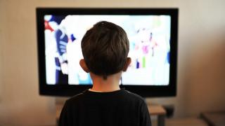 Αυτά είναι τα νέα τηλεοπτικά σήματα καταλληλότητας