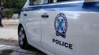 Φθιώτιδα: Ο δικηγόρος παρενοχλούσε σεξουαλικά και τη μητέρα της 11χρονης