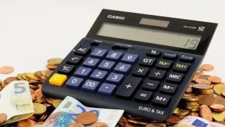 Έρχονται αλλαγές: Αυξήσεις 3 έως 7% στις κύριες συντάξεις