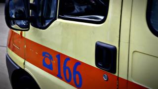 Τραγωδία στην Κρήτη: 70χρονος τουρίστας πέθανε στη θάλασσα