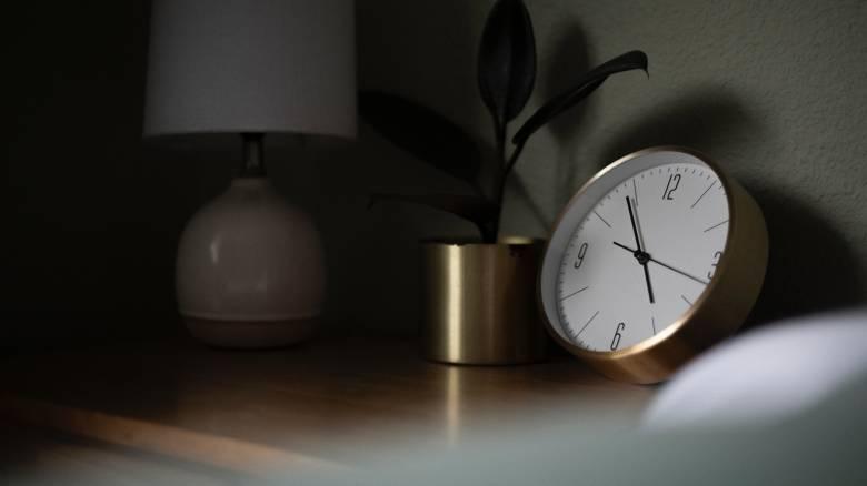Ώρες κοινής ησυχίας: Αλλάζουν αύριο