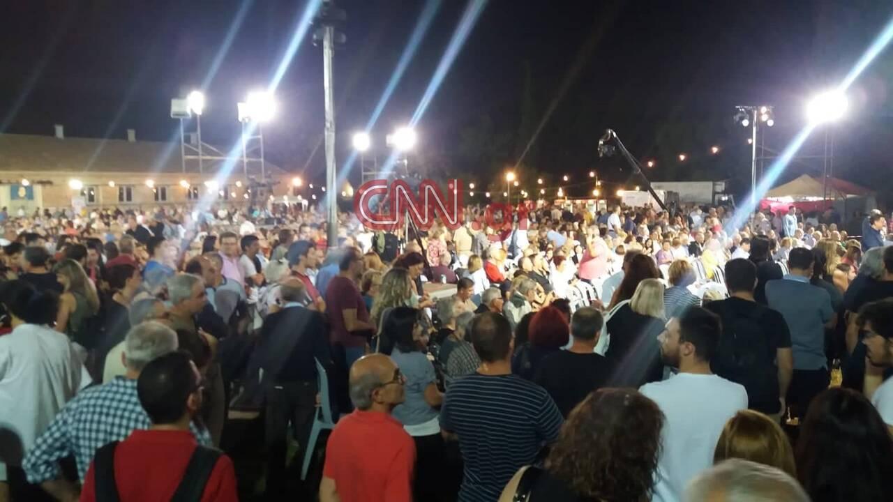 https://cdn.cnngreece.gr/media/news/2019/09/29/192239/photos/snapshot/71867499_522706301634344_4352253372225552384_n.jpg
