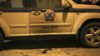 Ληστεία στο Πόρτο Ράφτη - Απειλούσαν να σκοτώσουν 55χρονη μέσα στο σπίτι της