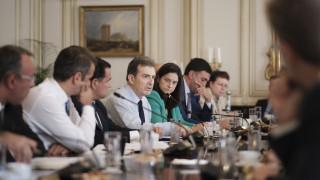 Αποκλειστικό: Πρόσληψη 400 υπαλλήλων στην υπηρεσία ασύλου – Τι ανακοίνωσε ο Χρυσοχοΐδης
